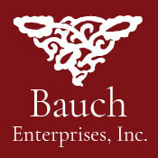 Bauch Enterprises